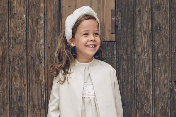 Marta Ussia