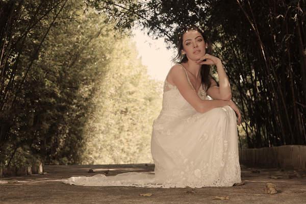 Noivas Karen Rodrigues