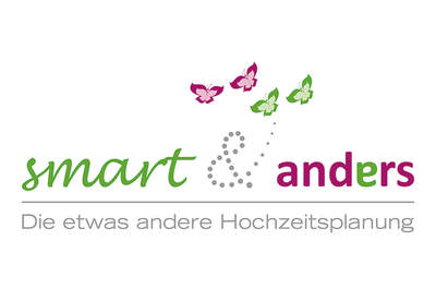 smart & anders gmbh