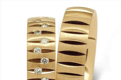 Juwelier Nußstein