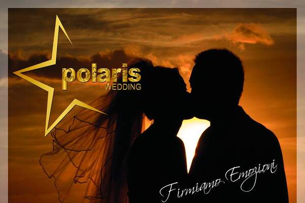 Polaris Wedding Designer