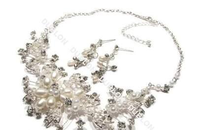 Biżuteria Kambelina
