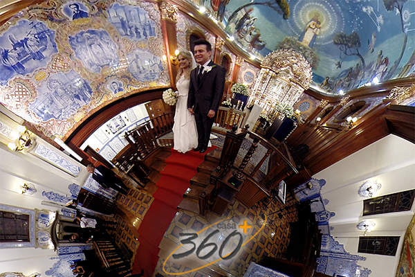 Casa Mais 360