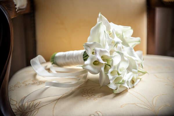 fleuristes pour mariage gironde 33. Black Bedroom Furniture Sets. Home Design Ideas