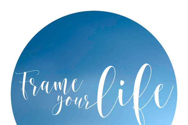 Frame your Life