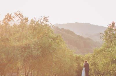 Charli Photography