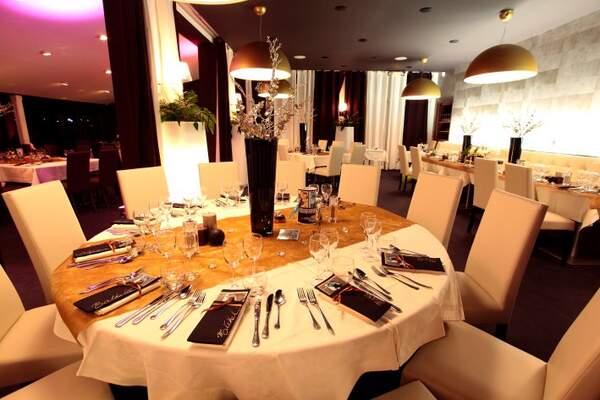 Restaurant Traiteur L''Escale