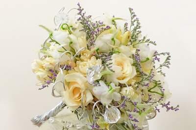 GUIE´ Estudio floral