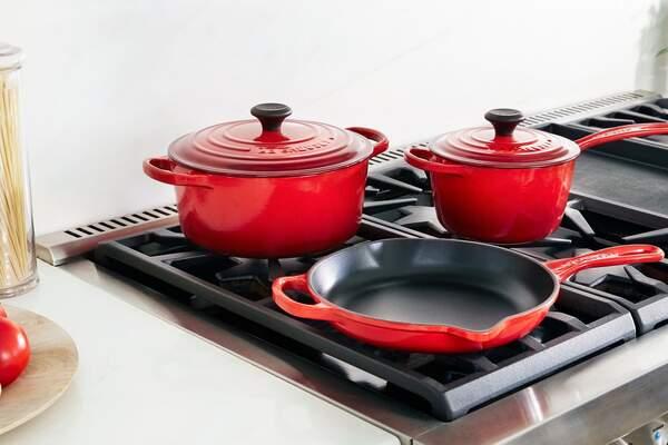 CookingTools