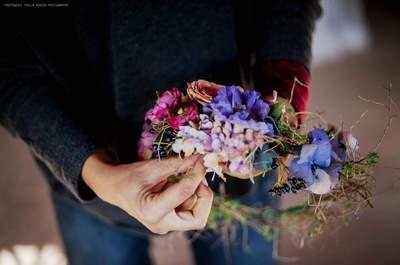 Go floral by Lilà