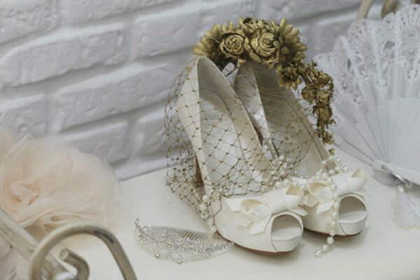Rose's Dresses
