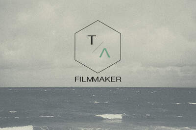 TV Filmmaker