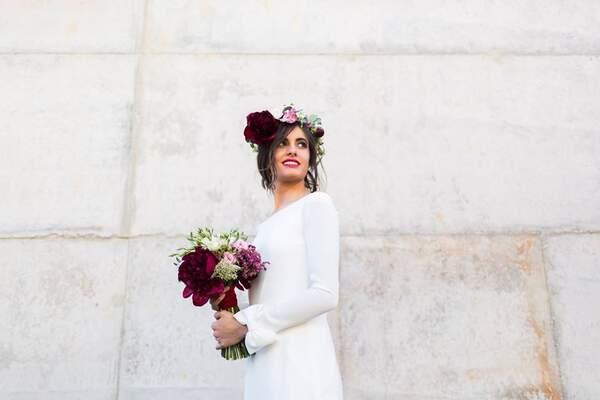 Marta Etxebarria Photography