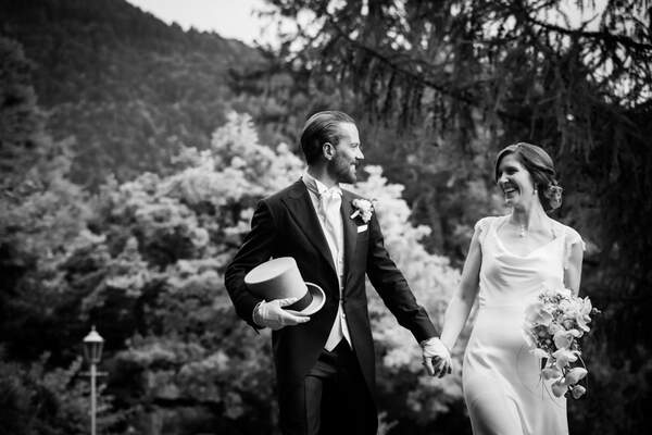 Christel et David - PhotoEvents Alsace