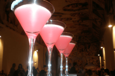Ego Cocktail Catering - Tarragona