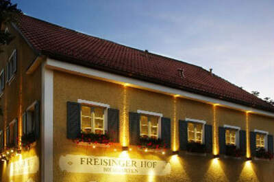 Freisinger Hof