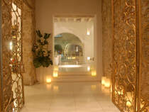 Tcherassi Hotels + Spa - Cartagena