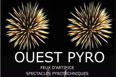 Ouest Pyro