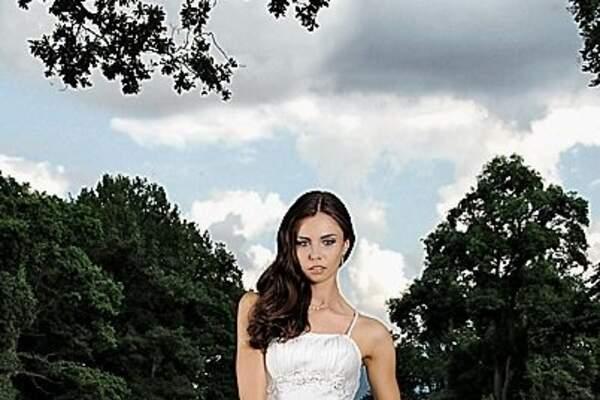 Suknie ślubne Decorisus
