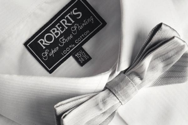 Robert's - Guadalajara