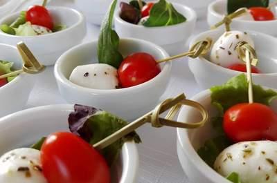 Zamberletti Catering