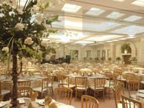 Banquetes Alleanza