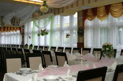 Hotel Zbyszko