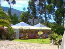 Hotel Boutique Iguaque Campestre - Luna de Miel