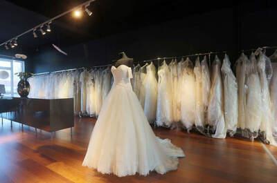 The Wedding Loft