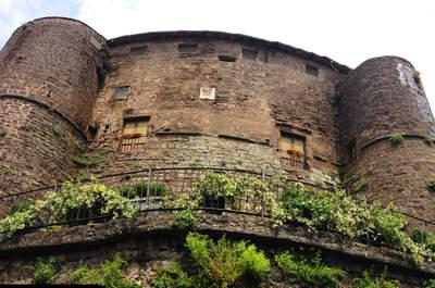 Il Castello di Ronciglione