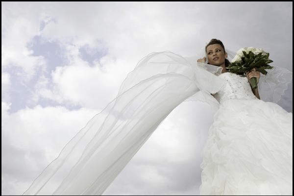 Tigullio Wedding & Events