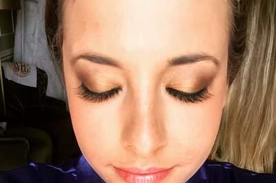 Vera Garcia - Make Up
