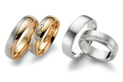 Juwelier Krevet