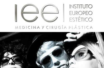 Instituto Europeo Estético Ávila
