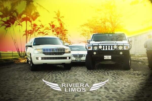 Riviera Limos