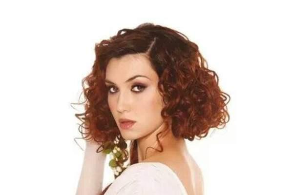 Alessandro Iannaccone Hair & Make-up