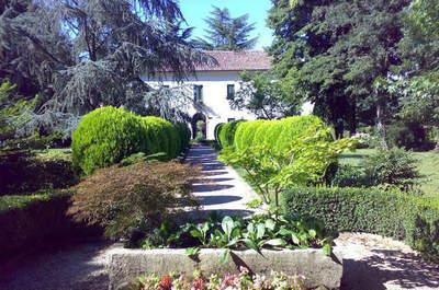 Villa Pollini Vinus