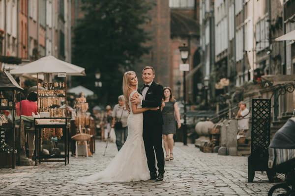 LoveStory Wedding