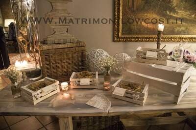 MLC - Matrimoni Low Cost