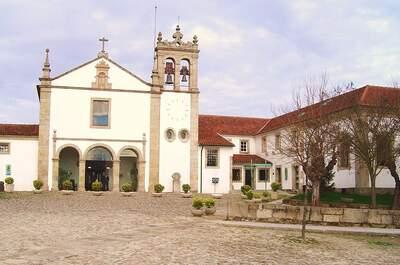 Hotel Forte São Francisco