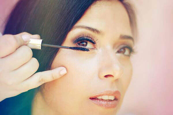 Xana Lopes Make up & Beauty