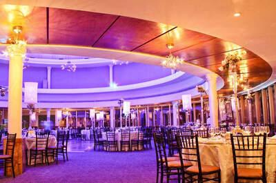Atrium Club Empresarial
