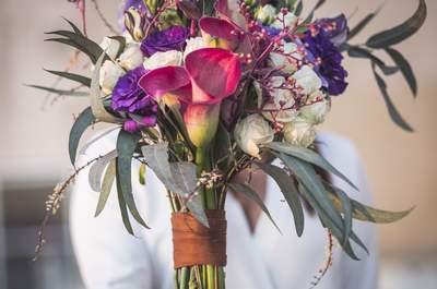 Varanda Flores