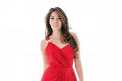 Liz Minelli Guadalajara