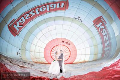 Fotoimpress.pl