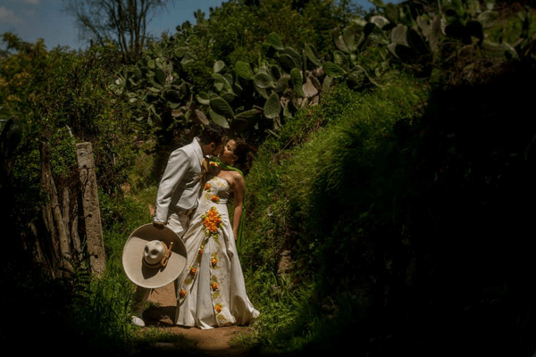 Pic México