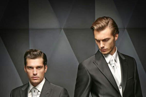 Mery's Couture Herrenmode