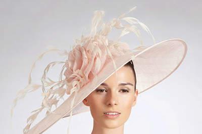 Hat Company