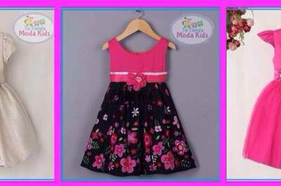 Tu Tienda Moda Kids