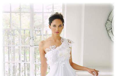 Virgilio Madinah Designer